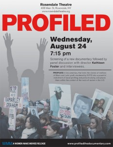 Profiled SUNY Flyer EDITED 2