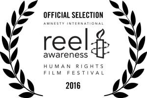 ReelAwarenessLaurels16