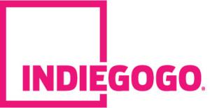 indigogo2