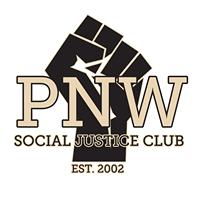 Purdue-Social-Justice-Club