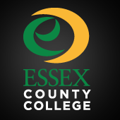 Essex-County-College-screening