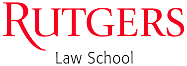 Rutgers-Law-School-Screening